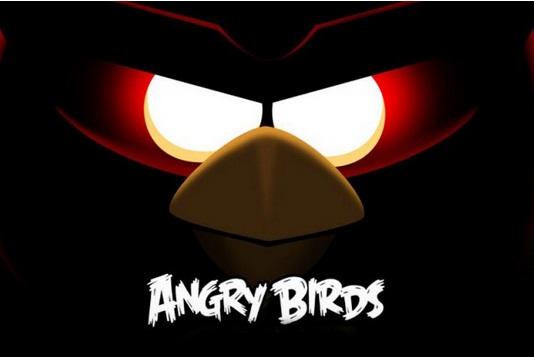 www.dustaan.com افشاگری جدید اسنودن : سرقت اطلاعات از طریق بازی محبوب «پرندگان خشمگین»!