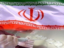 www.dustaan.com ایران از تولید علم جهان در سال 2013 چند درصد سهم داشته است؟