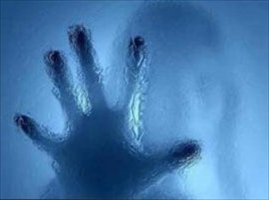 www.dustaan.com تجاوز به دختر بچه 4 ساله در هند