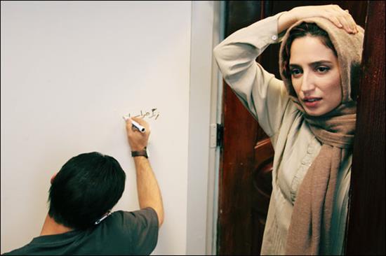 www.dustaan.com عکسهای جدید نگار جواهریان و پیمان معادی در «ملبورن»