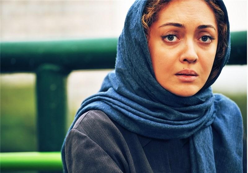 www.dustaan.com تصاویری جدید از فیلم «زندگی جای دیگری است»