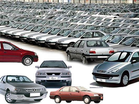 www.dustaan.com قیمت انواع خودرو در بازار «24 بهمن ماه»