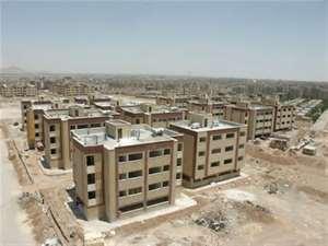 www.dustaan.com زمان بازگشت رونق به بازار مسکن