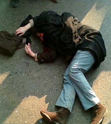 www.dustaan.com تجاوز به دختر دانشجو در خمینی شهر + تصویر