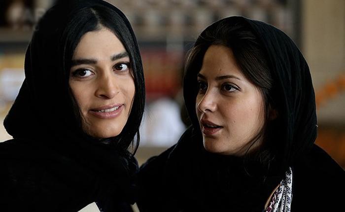 www.dustaan.com تصاویری از دومین روز , از جشنواره سی و دوم فیلم فجر