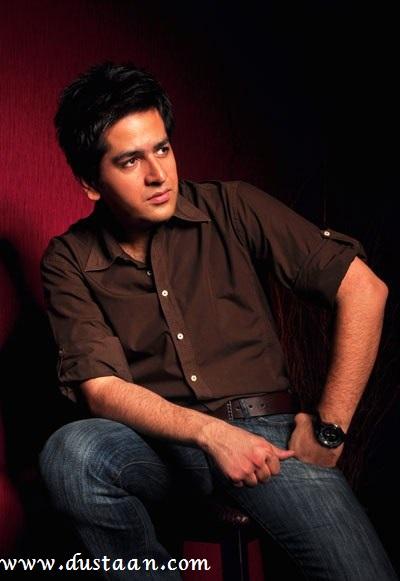 حمید طالب زاده در فروردین ماه 1355 در تهران متولد شده است