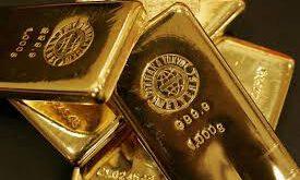 قیمت طلا، سکه و ارز در بازار «6 اسفند 1392»