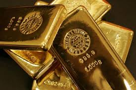 www.dustaan.com قیمت طلا، سکه و ارز در بازار «6 اسفند 1392»