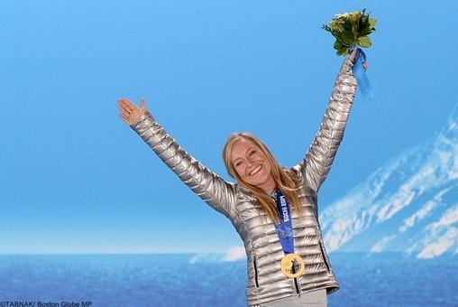 www.dustaan.com تصاویری جالب از المپیک زمستانی سوچی