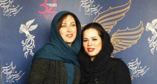 گزارش تصویری از هشتمین روز جشنواره فجر
