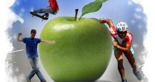 کاهش سریع وزن با مصرف این خوراکی های طبیعی