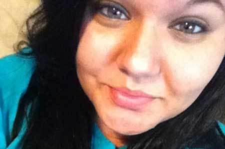 www.dustaan.com قتل و تجاوز هولناک به دختر 15 ساله در مراسم شیطان پرستی!
