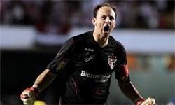 www.dustaan.com با گلزنترین دروازه بانان تاریخ فوتبال جهان اشنا شوید!