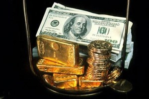 www.dustaan.com قیمت امروز ارز , طلا و سکه در بازار «یکشنبه 4 اسفند»