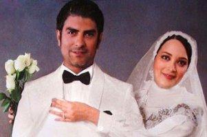 www.dustaan.com حسین پاکدل و مهدی پاکدل در کنار همسرانشان