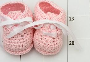 www.dustaan.com علایم و نشانه های که ثابت می کند شما باردار هستید!