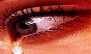 www.dustaan.com اثار گریه در بخشش گناهان چیست؟