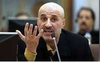 www.dustaan.com ابراز علاقه عجیب مایلی کهن به یکی از خوانندگان لس انجلسی در برنامه 90!