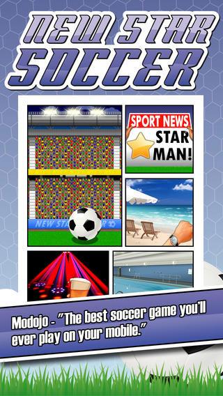 www.dustaan.com دانلود بازی فوق العاده جذاب NSS برای iOS
