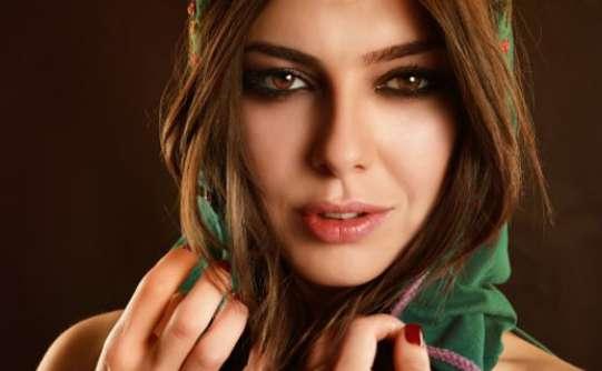 www.dustaan.com کدام کشورها زیباترین و زشت ترین زنان دنیا را دارند؟