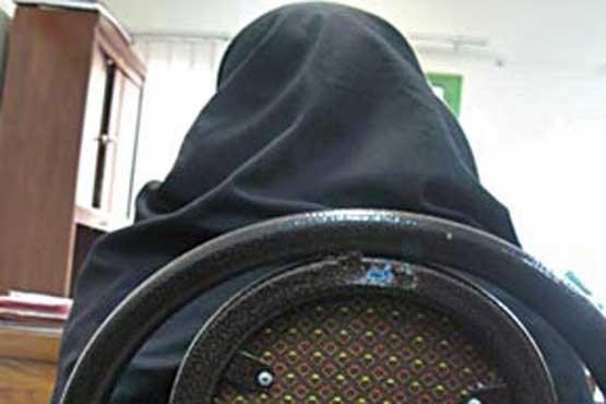 www.dustaan.com زن صیغه ای بعد از 2 سال به قتل شوهرش اعتراف کرد
