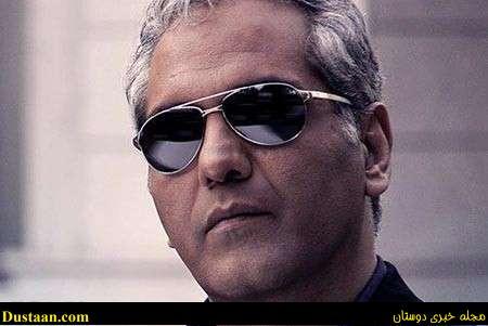 www.dustaan.com بازیگران و هنرمندان معروفی که در ماه فرورین به دنیا امده اند!