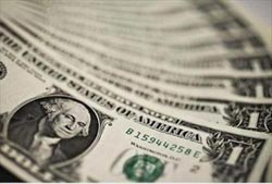 www.dustaan.com قیمت انواع ارز , سکه و طلا در بازار «5 اسفند»