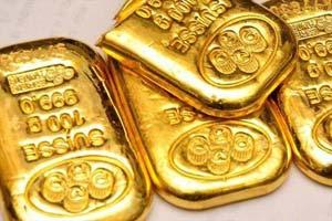 www.dustaan.com افزایش قیمت طلا در بازارهای جهانی