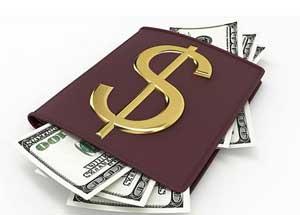 www.dustaan.com قیمت دلار ازاد به 2650 تومان می رسد؟