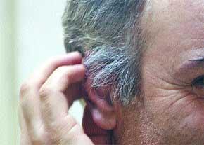 www.dustaan.com با دلایل اصلی سفید شدن موها اشنا شوید!