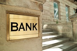 www.dustaan.com هر فرد ایرانی چقدر در بانک پول دارد؟!