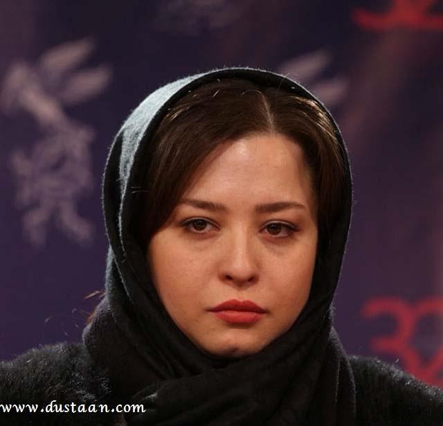 مهراوه شریفی نیا متولد 29 فروردین ماه 1360 در تهران می باشد