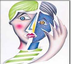www.dustaan.com عوارض خود ارضایی در دختران چیست؟