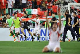www.dustaan.com مسابقات جام جهانی از شبکه 3 پخش نمی شود!