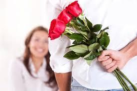www.dustaan.com با عمل به این توصیه ها روابط عاشقانه خود را عمیق تر کنید!