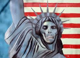 www.dustaan.com تهدید آمریکا به گزینه نظامی طبل توخالی است