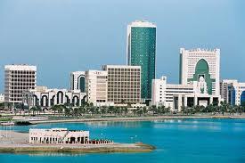 www.dustaan.com کدام کشورها ثروتمندترین مردمان دنیا را دارند؟!