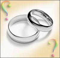 www.dustaan.com چرا ازدواج همزمان یک مرد با دو خواهر حرام است؟