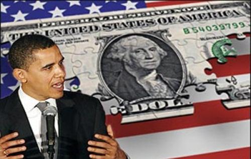 www.dustaan.com رکورد جدید ایران در تجارت با امریکا!