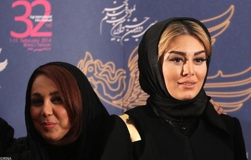 www.dustaan.com تصاویری از هفتمین روز جشنواره فیلم فجر