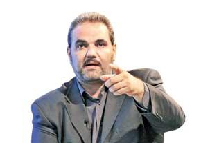 www.dustaan.com شیرین کاری های جدید جواد خیابانی