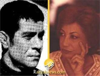 www.dustaan.com بازیگری که اشرف پهلوی او را پدرخوانده سینمای ایران کرد+تصاویر