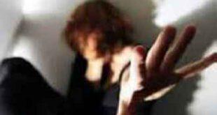 ربودن دختر 15 ساله برای تجاوز گروهی
