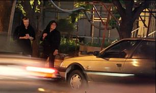 www.dustaan.com دو دختر جوانی که با خواستار ایجاد رابطه نامشروع از رانندگان اخاذی میکردند