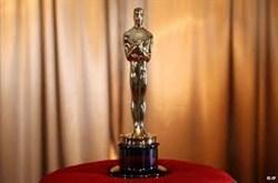 www.dustaan.com تمامی بازیگرانی که به خاطر دریافت اسکار برهنه شدند!