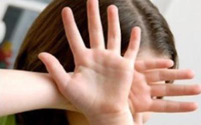 www.dustaan.com سوء استفاده وحشتناک 5 مرد از یک دختر نوجوان