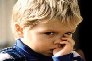 www.dustaan.com با فرزندان خجالتی خود چه کنیم؟؟