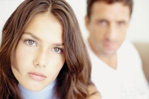 www.dustaan.com نشانه هایی که ثابت می کند یک مرد شما را فقط برای رابطه جنسی می خواهد!