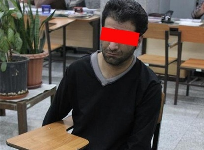 www.dustaan.com زن هوسران شوهر خود را به قتل رسانید.