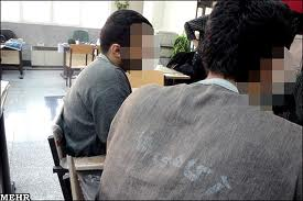 www.dustaan.com تجاوز 2 پسر مسافربرنما به دختر جوان در شیراز